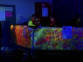 BD-GFM2015-11-133