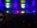 BD-GFM2015-11-190